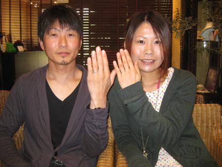 110410木目金の結婚指輪_名古屋店001ni.jpgのサムネール画像のサムネール画像