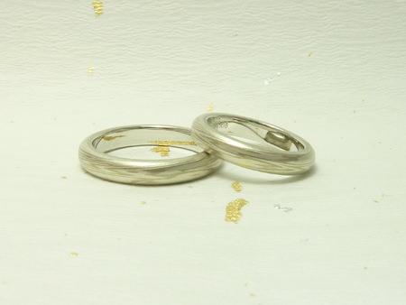 110410木目金の結婚指輪_名古屋店002ni.jpgのサムネール画像のサムネール画像