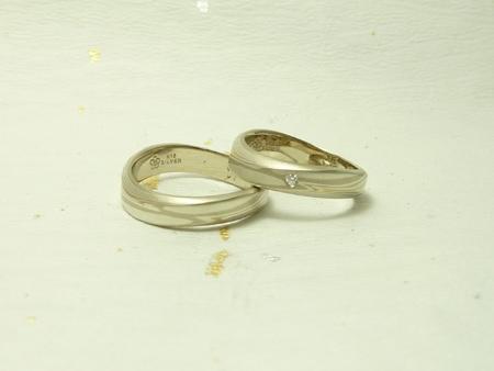110412木目金の結婚指輪_神戸店002.jpg
