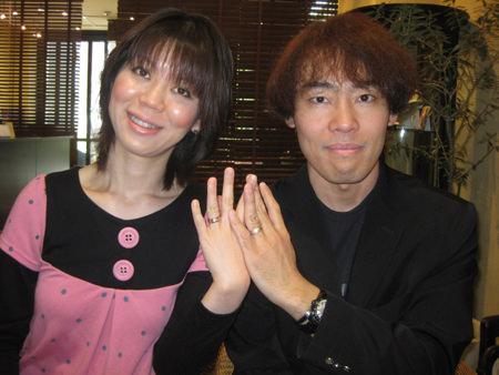 110413グリ彫りの結婚指輪_名古屋店01.jpg