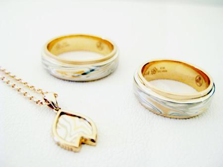 110413木目金結婚指輪005.jpg