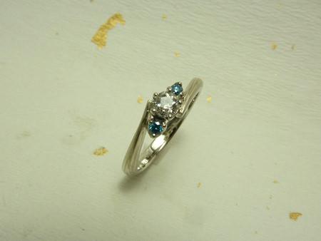 110417木目金の婚約指輪_002.jpg