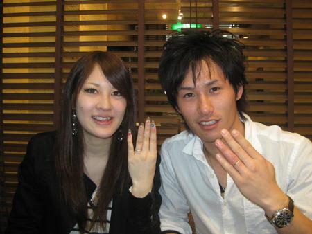 110417木目金の結婚指輪_001.jpg