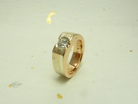 110422木目金の婚約指輪_名古屋店002.jpg
