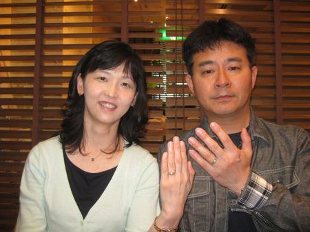 110423木目金の結婚指輪_名古屋店001.jpg