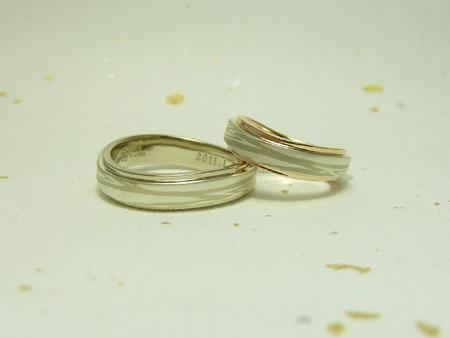 110423木目金の結婚指輪_名古屋店002.jpg