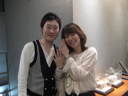 11042302 木目金の結婚指輪_横浜元町店 001.jpg