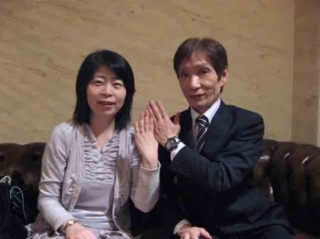 11042302木目金の結婚指輪_表参道本店001.jpg