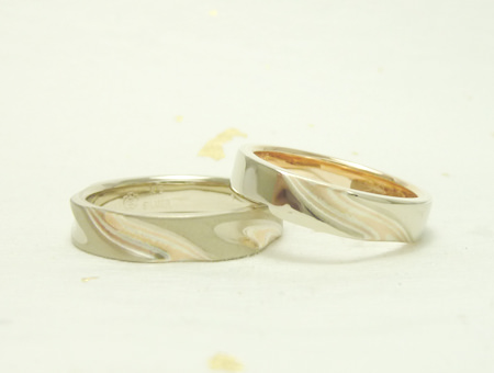 110424グリ彫りの結婚指輪_.jpg