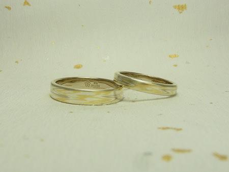 110424木目金の結婚指輪_京都店002②.jpg