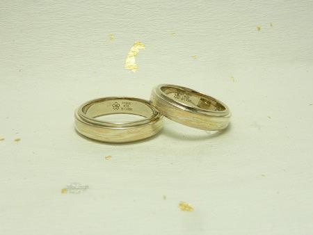 110424木目金の結婚指輪_京都店002.jpg