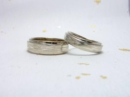 110426木目金の結婚指輪_大阪店002.JPGのサムネール画像