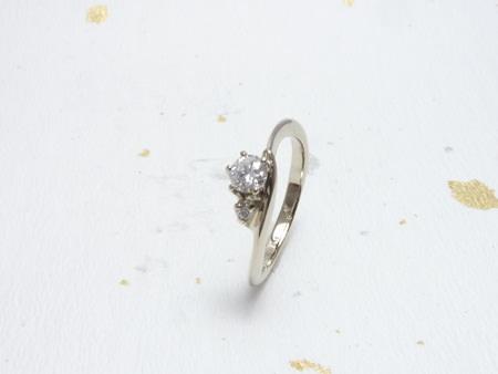 110430木目金の結婚指輪_神戸店004.jpg