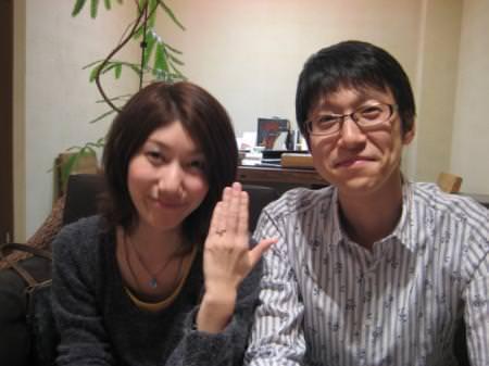 11A32O①尾田英樹様①.JPGのサムネール画像