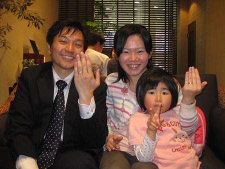 110429グリ彫りの結婚指輪_名古屋店01S.jpg