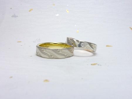 110429グリ彫りの結婚指輪_名古屋店02S.jpg