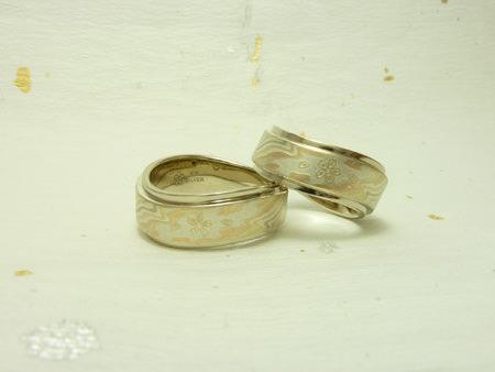 110529木目金の結婚指輪.jpg