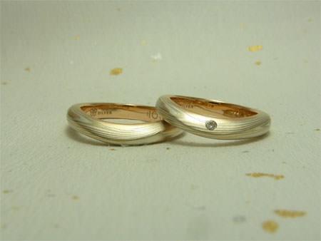 110429_木目金の結婚指輪_銀座店002.jpg