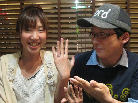 110529婚約指輪_名古屋店01M.jpg