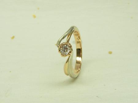 110529木目金の結婚指輪_名古屋02O.jpg