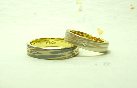 110529木目金の結婚指輪002i.jpg
