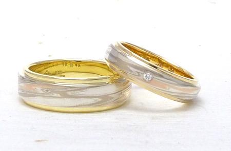 110529木目金の結婚指輪003.jpg