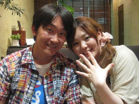 110529木目金の結婚指輪_名古屋01O.jpg
