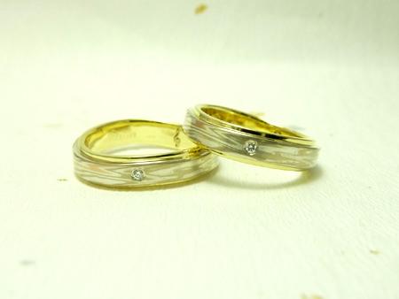 110618木目金の結婚指輪_002s.jpg