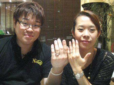 110619木目金の結婚指輪_001f.jpg