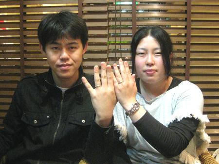 110619木目金の結婚指輪_001i.jpg
