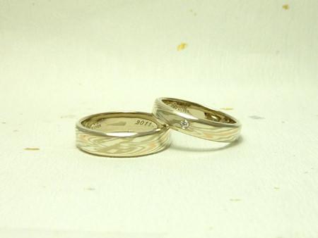 110619木目金の結婚指輪_002i.jpg