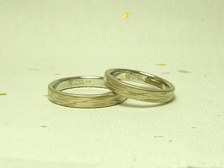 110619木目金の結婚指輪_002k.jpg