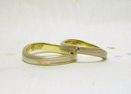 110619木金の結婚指輪_M001.jpg