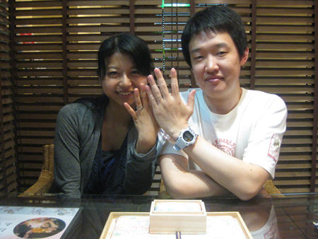 110619木金の結婚指輪_M003.jpg