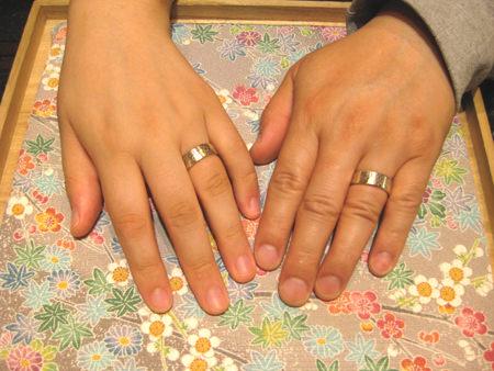 110620木目金屋の結婚指輪_001u.jpg