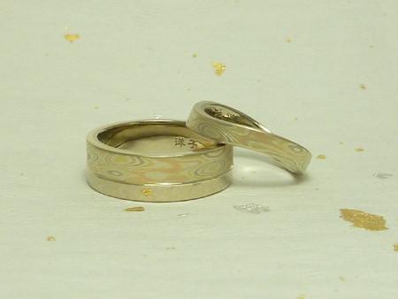 11062602 木目金の結婚指輪_横浜元町店002-2.jpg