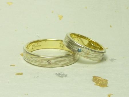 110630木目金の結婚指輪_神戸店003.jpg
