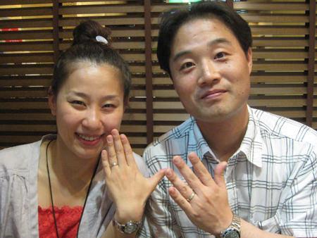 木目金の結婚指輪_名古屋店01E.jpg