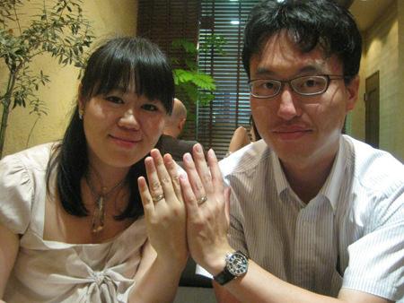 110626木目金の結婚指輪_名古屋店01I.jpg