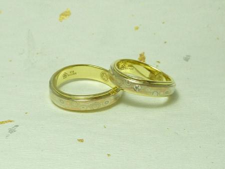 110626木目金の結婚指輪_名古屋店02I.jpg