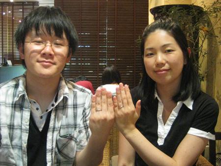 110630木目金の結婚指輪_名古屋01K.jpg