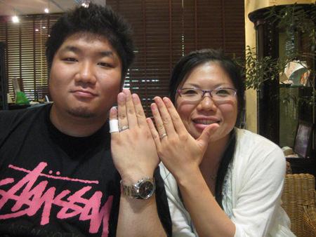 110630木目金の結婚指輪_名古屋01H.jpg