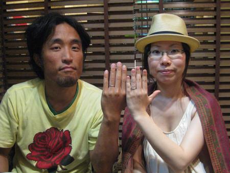 110702木目金の結婚指輪_名古屋01T.jpg