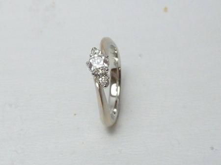 11070724-1木目金の結婚指輪 表参道本店002.JPG