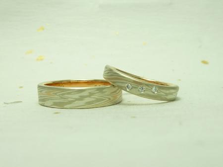 110709木目金の結婚指輪_名古屋01.jpg