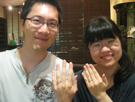 110710木目金の結婚指輪_名古屋01.jpg