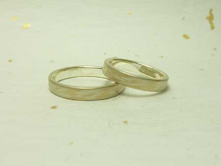 1107102木目金の結婚指輪_大阪店002.jpgのサムネール画像