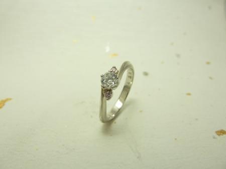 110710_木目金の結婚指輪_銀座店001-2.JPG