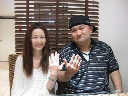 110710_木目金の結婚指輪_銀座店002-2.JPG