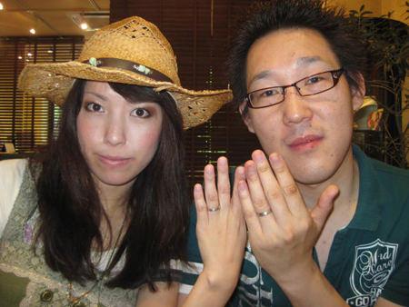 110712木目金の結婚指輪_名古屋店01I.jpg